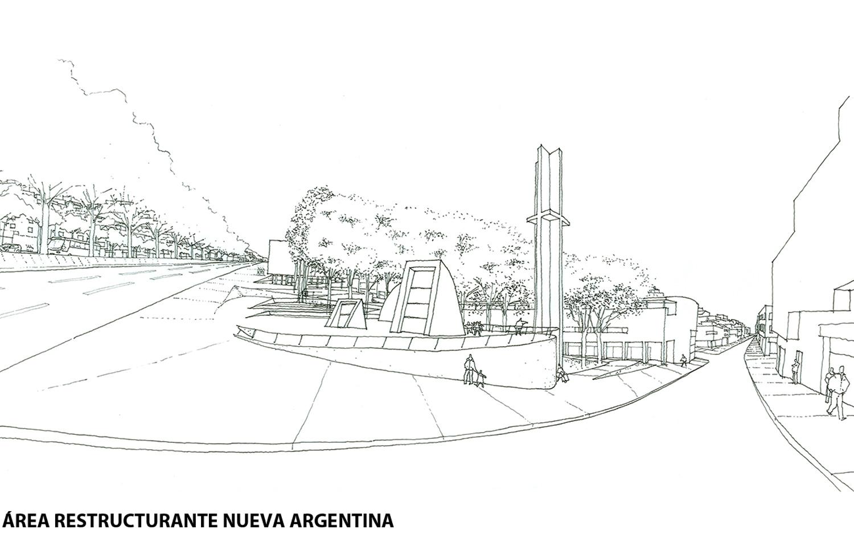 2.-NUEVA-ARGENTINA