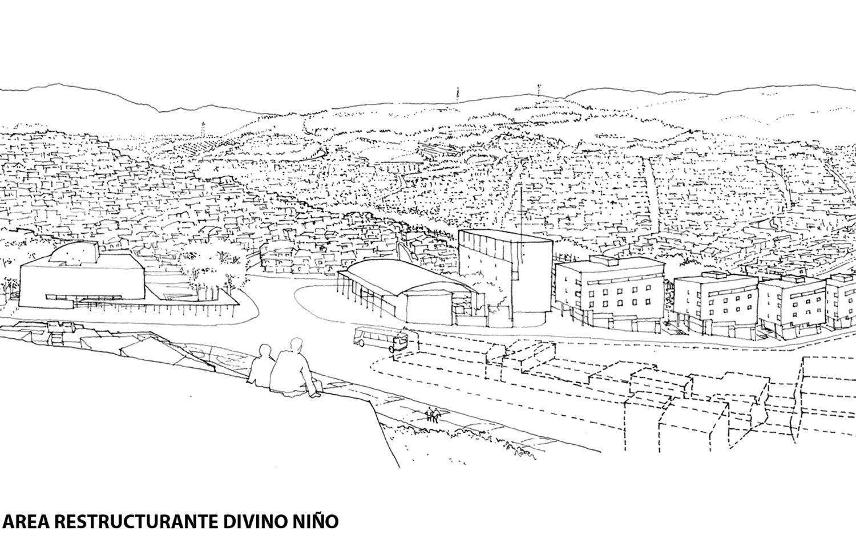 3.-DIVINO-NIÑO