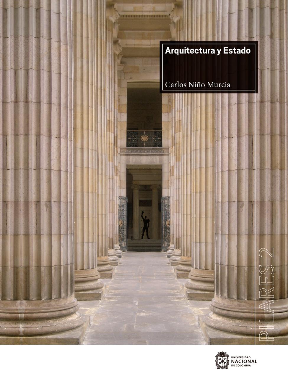 Carátula-Arquitectura-y-Estado-1
