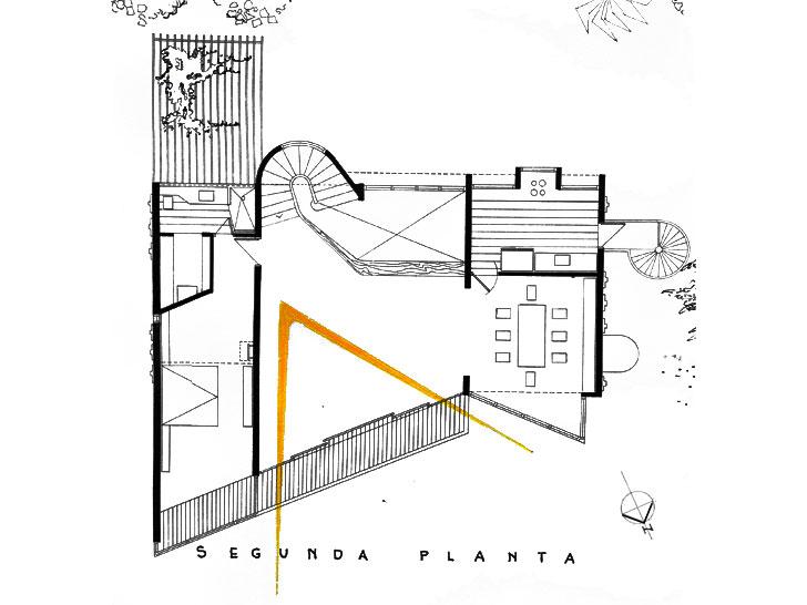 segunda-planta-norte