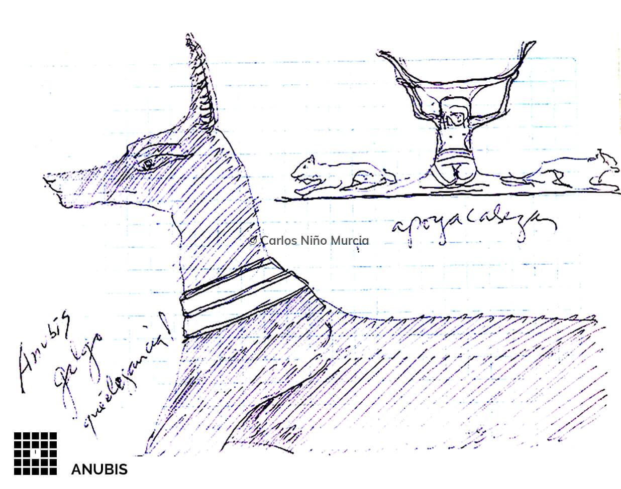 dibujos-diseno-1