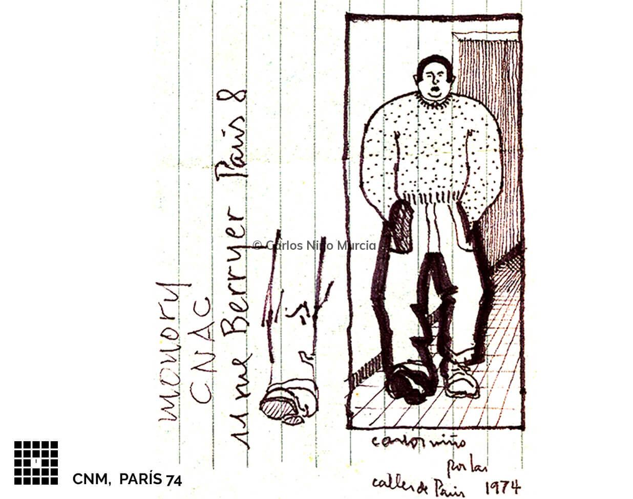dibujos-diseno-10