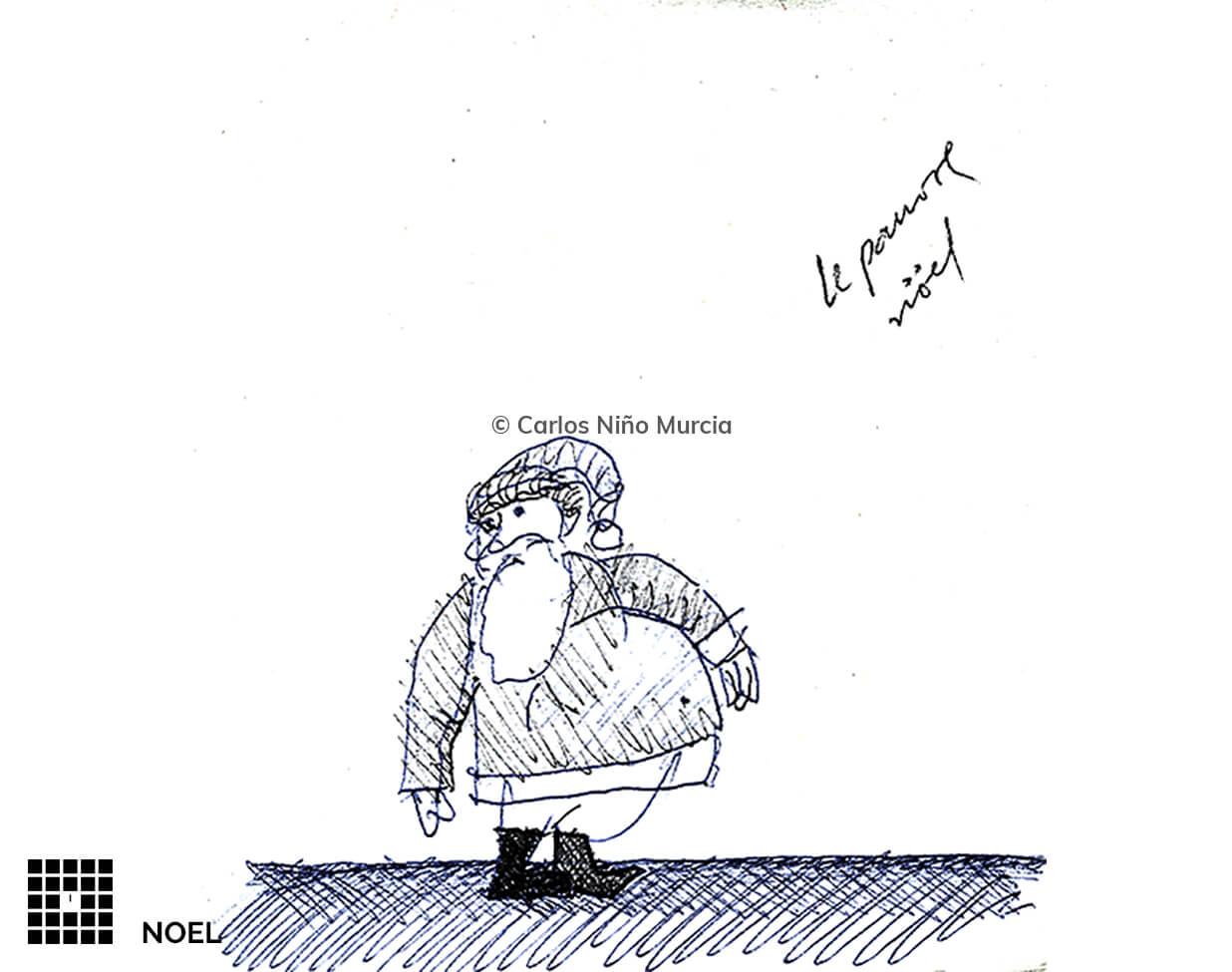 dibujos-diseno-16