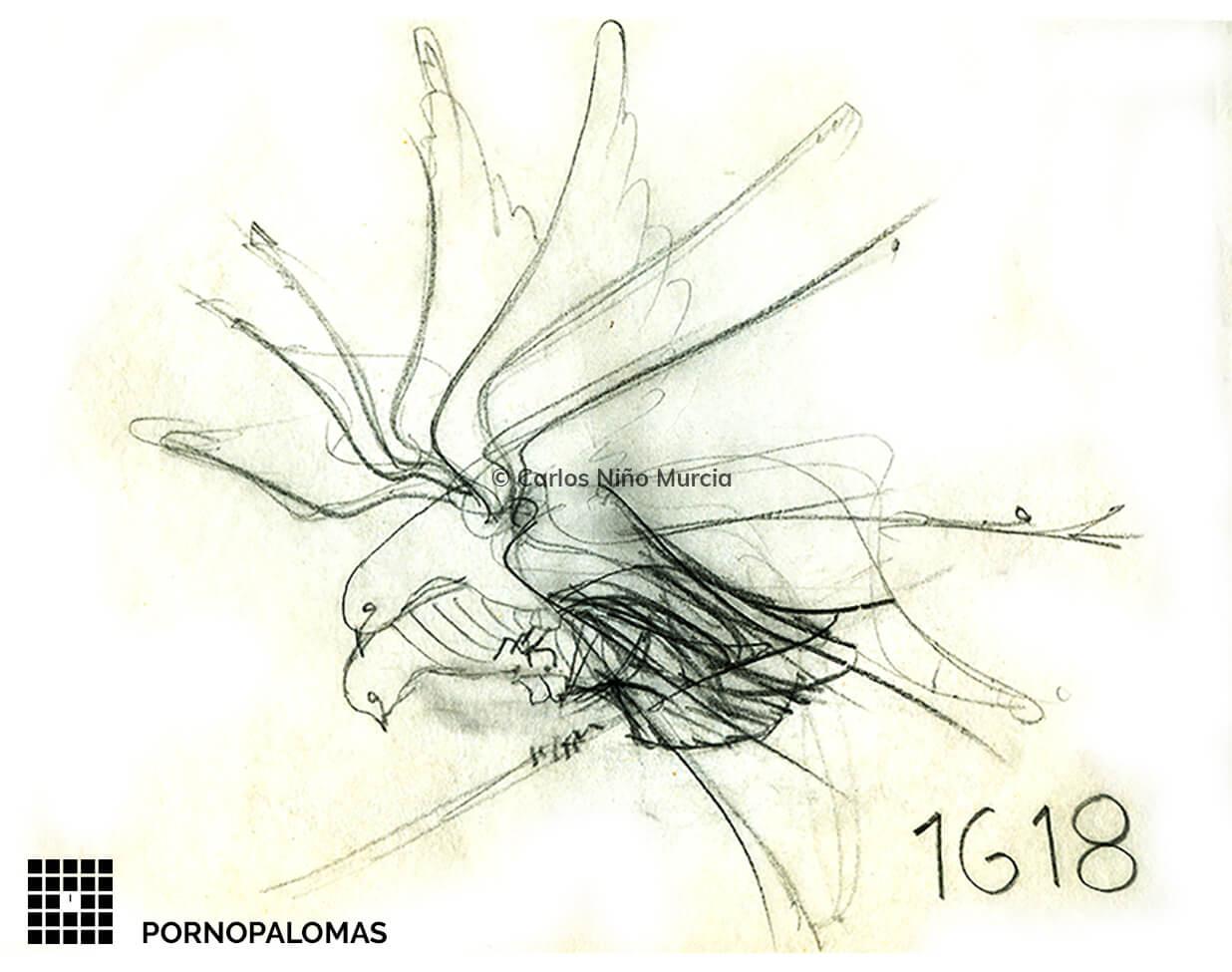 dibujos-diseno-19