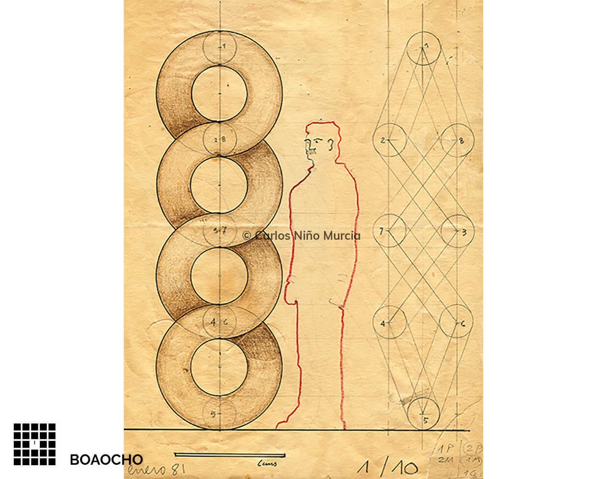dibujos-diseno-2