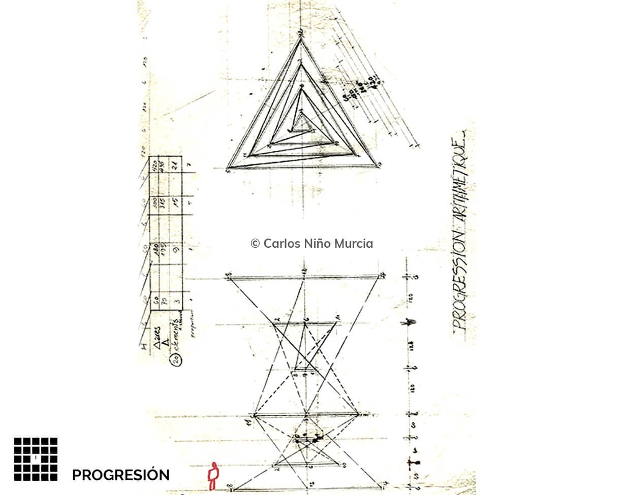dibujos-diseno-20