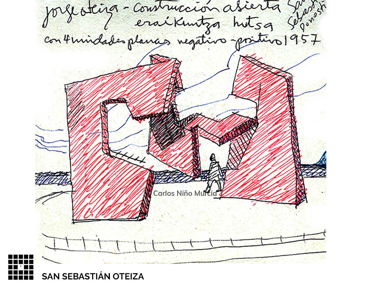 dibujos-diseno-22