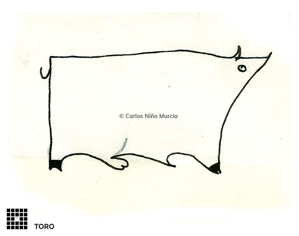 dibujos-diseno-26