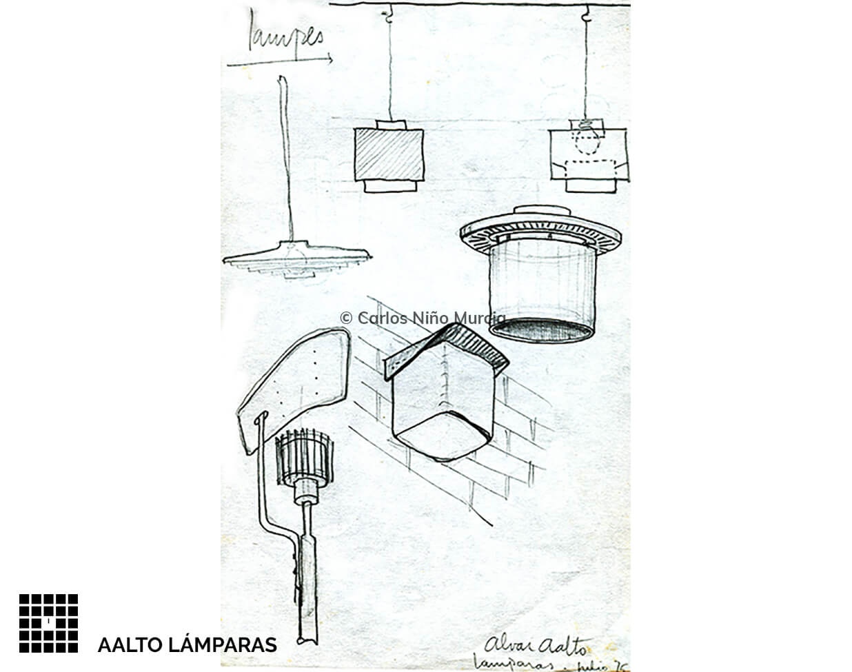 dibujos-diseno-34