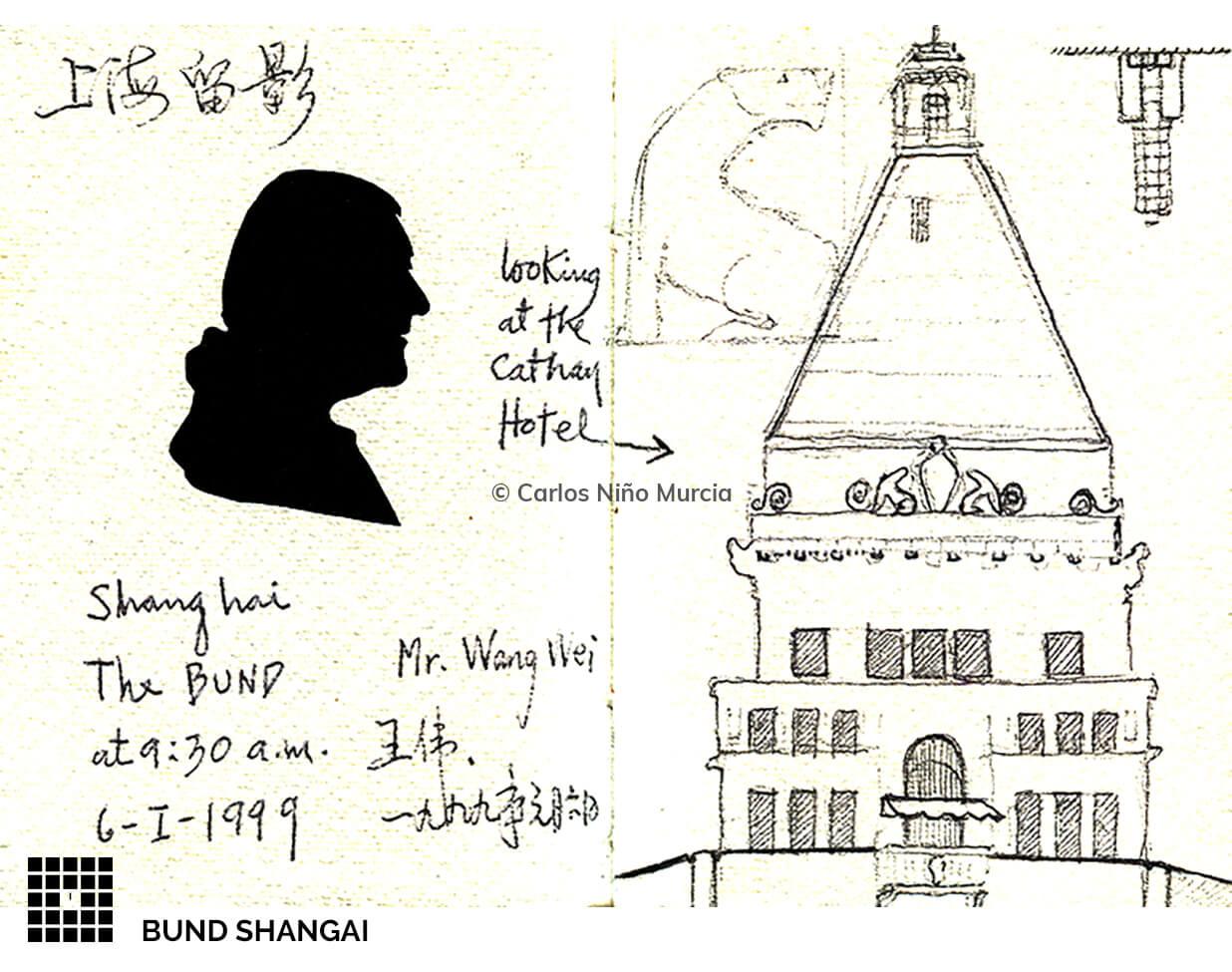 dibujos-diseno-35