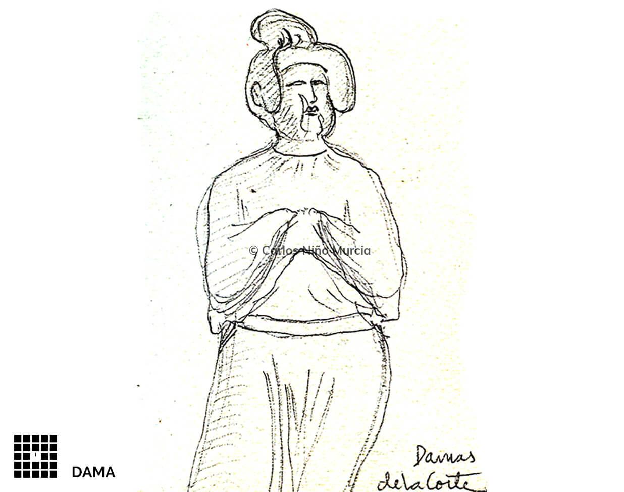 dibujos-diseno-37