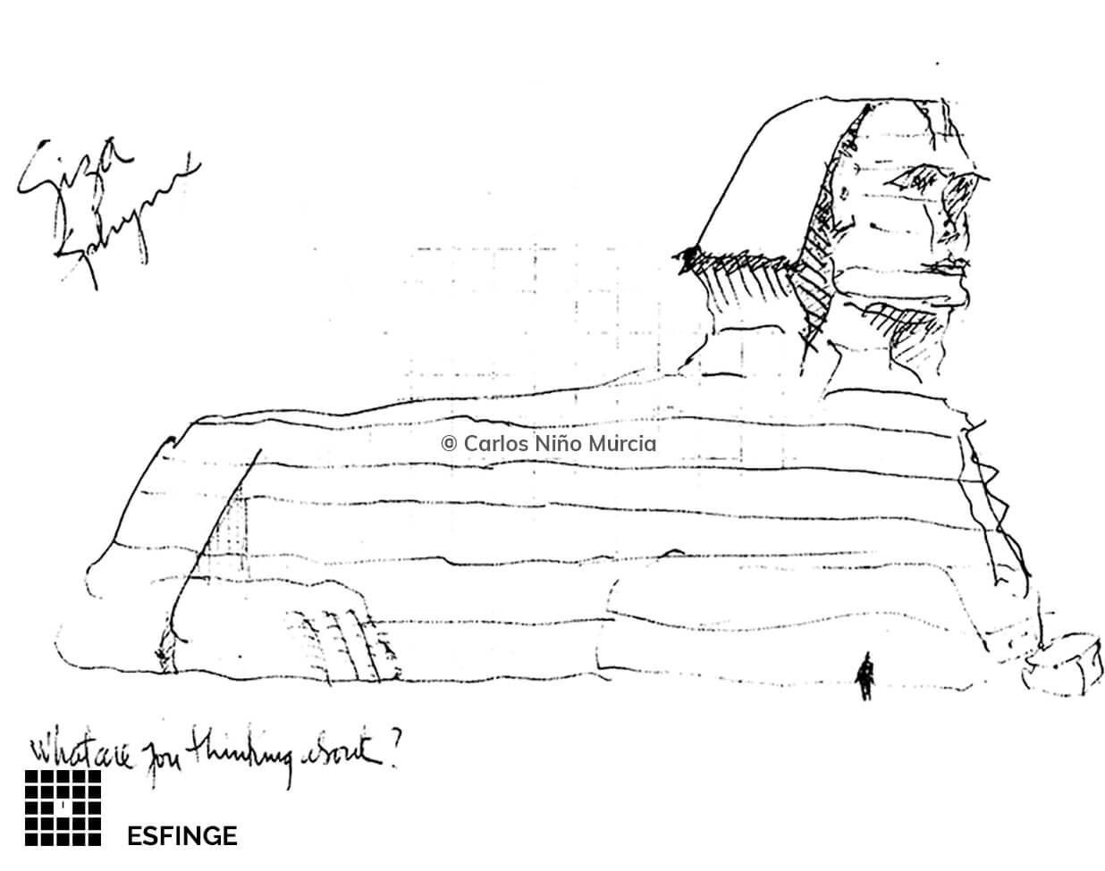 dibujos-diseno-38