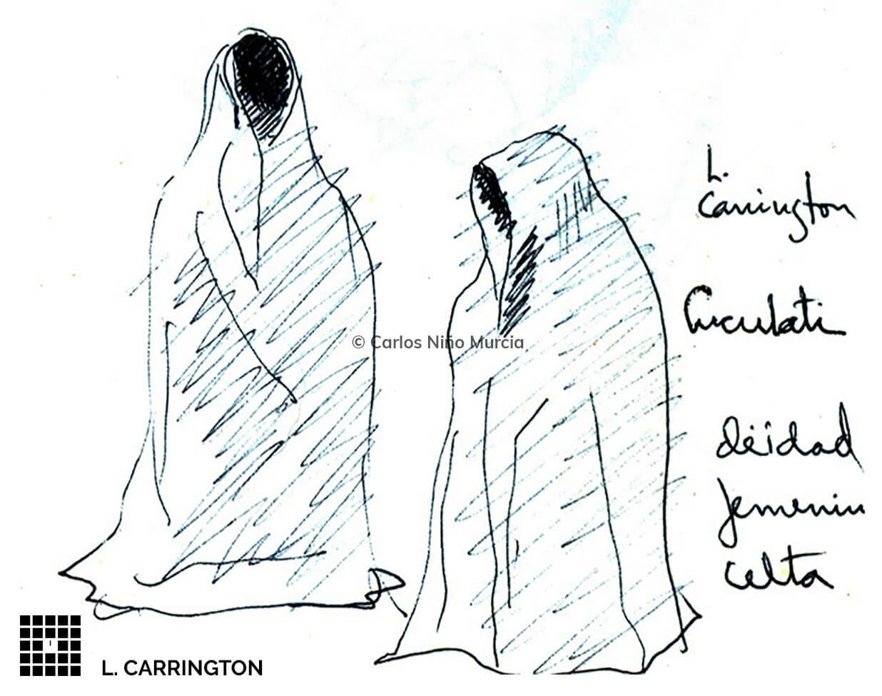 dibujos-diseno-39