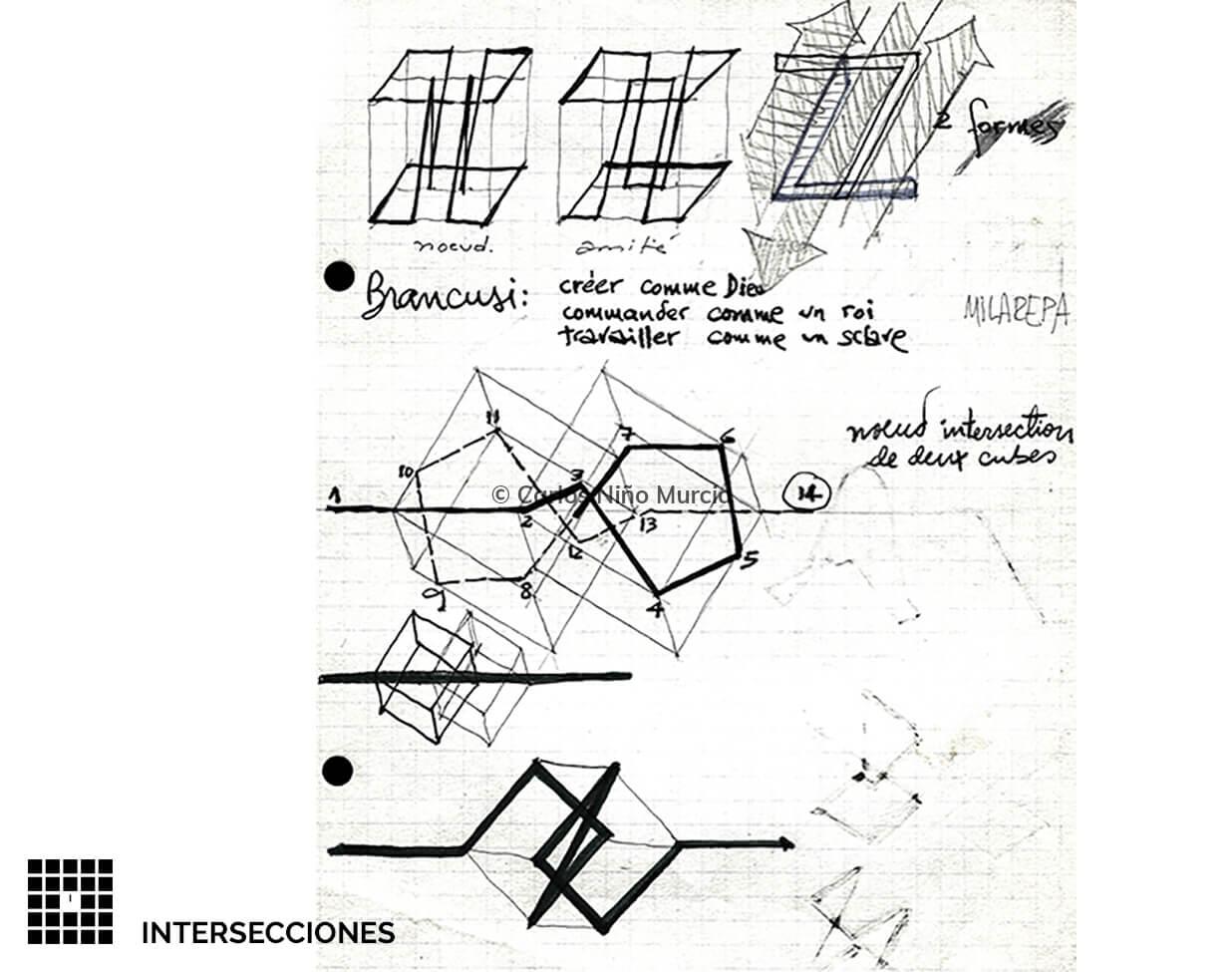 dibujos-diseno-40