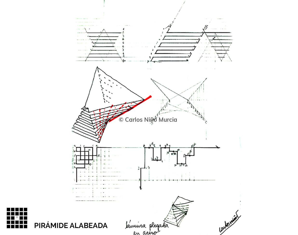 dibujos-diseno-41