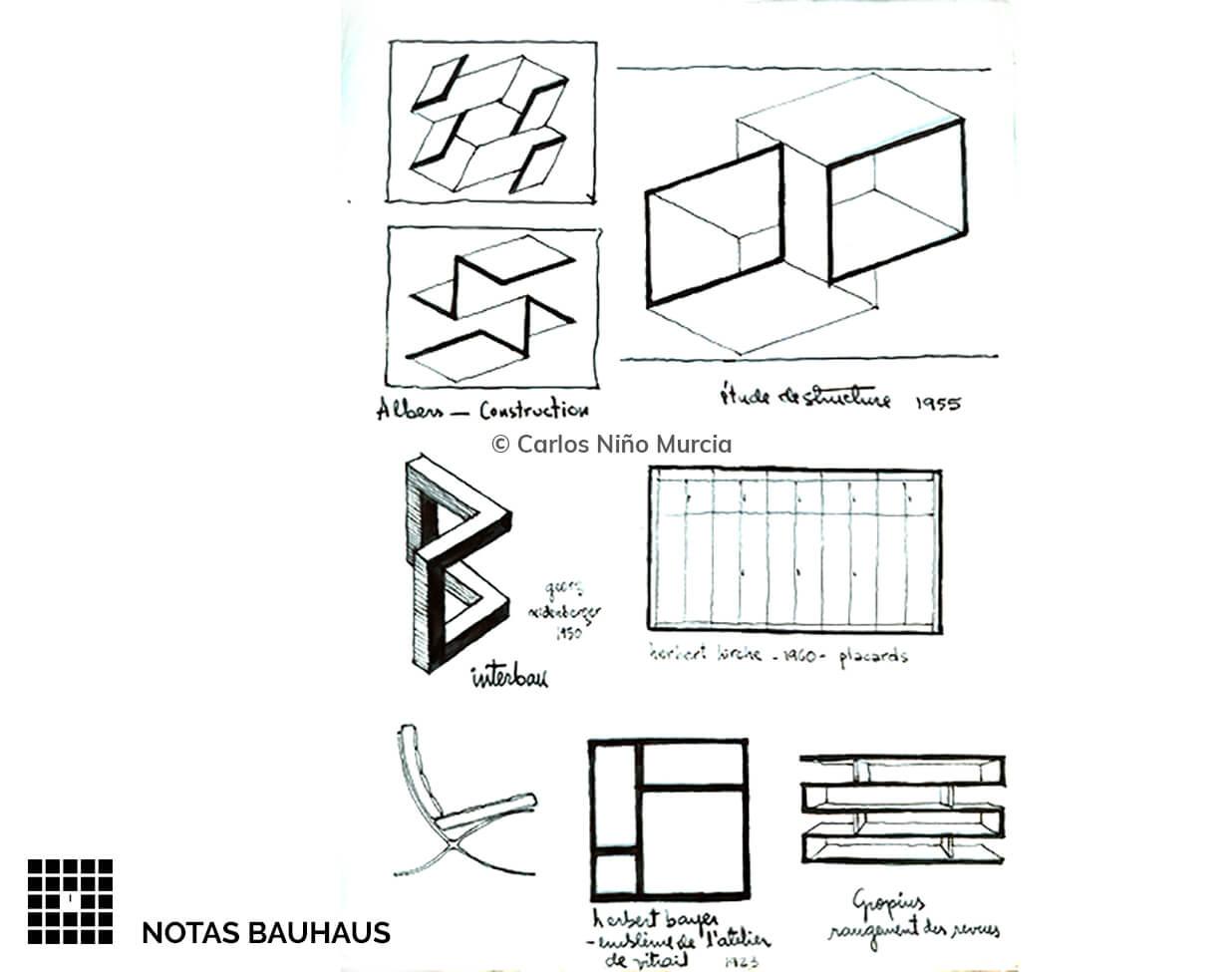 dibujos-diseno-42