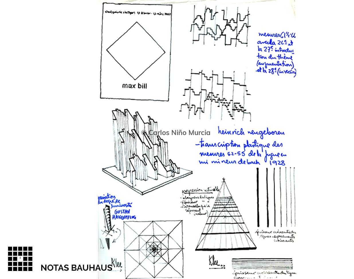 dibujos-diseno-43