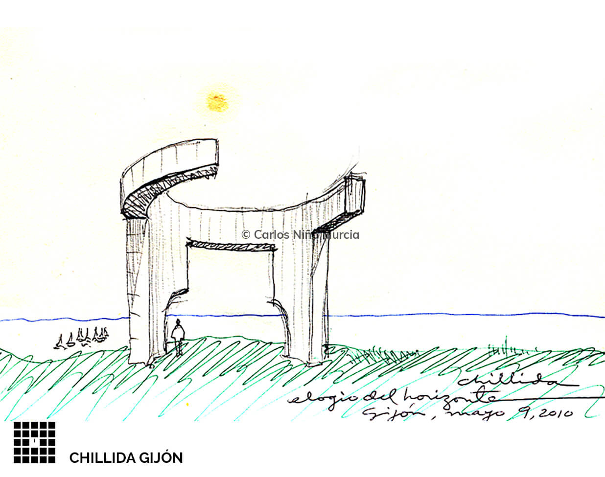 dibujos-diseno-6