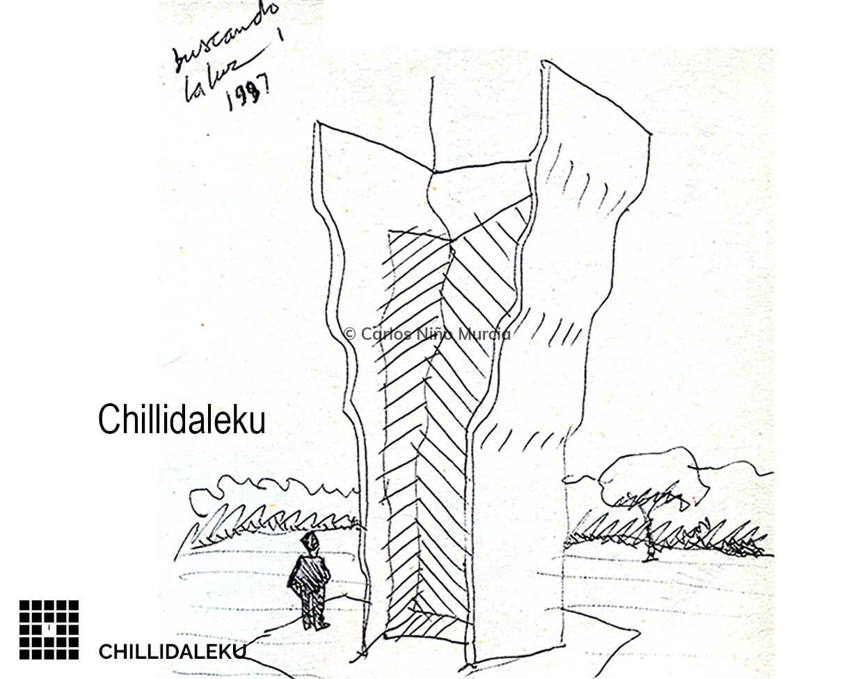 dibujos-diseno-9