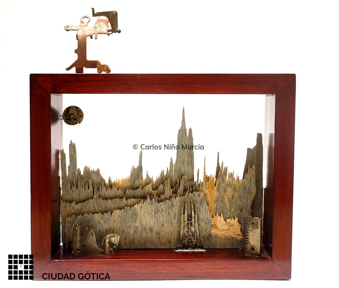 escultura-paisaje-1