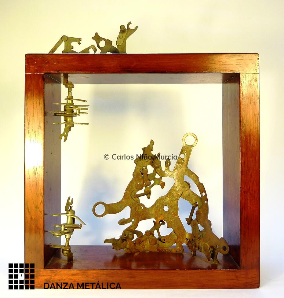 escultura-paisaje-5