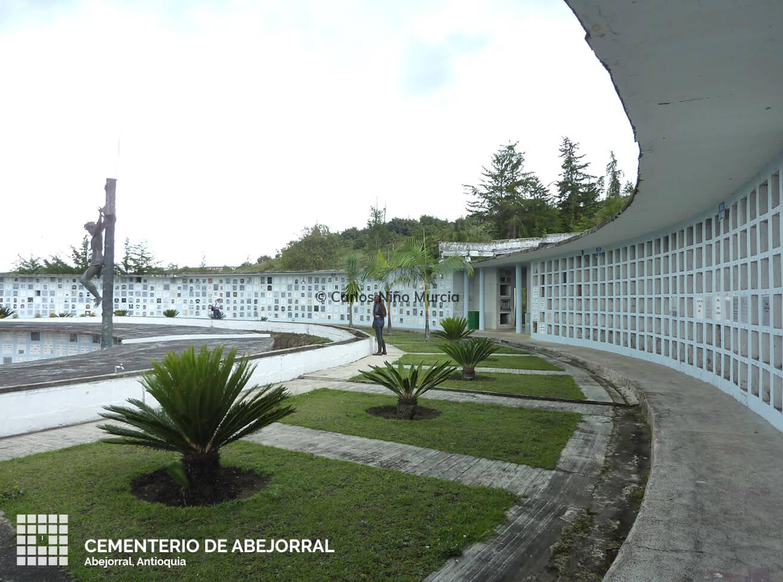 foto-arq-colombia-2