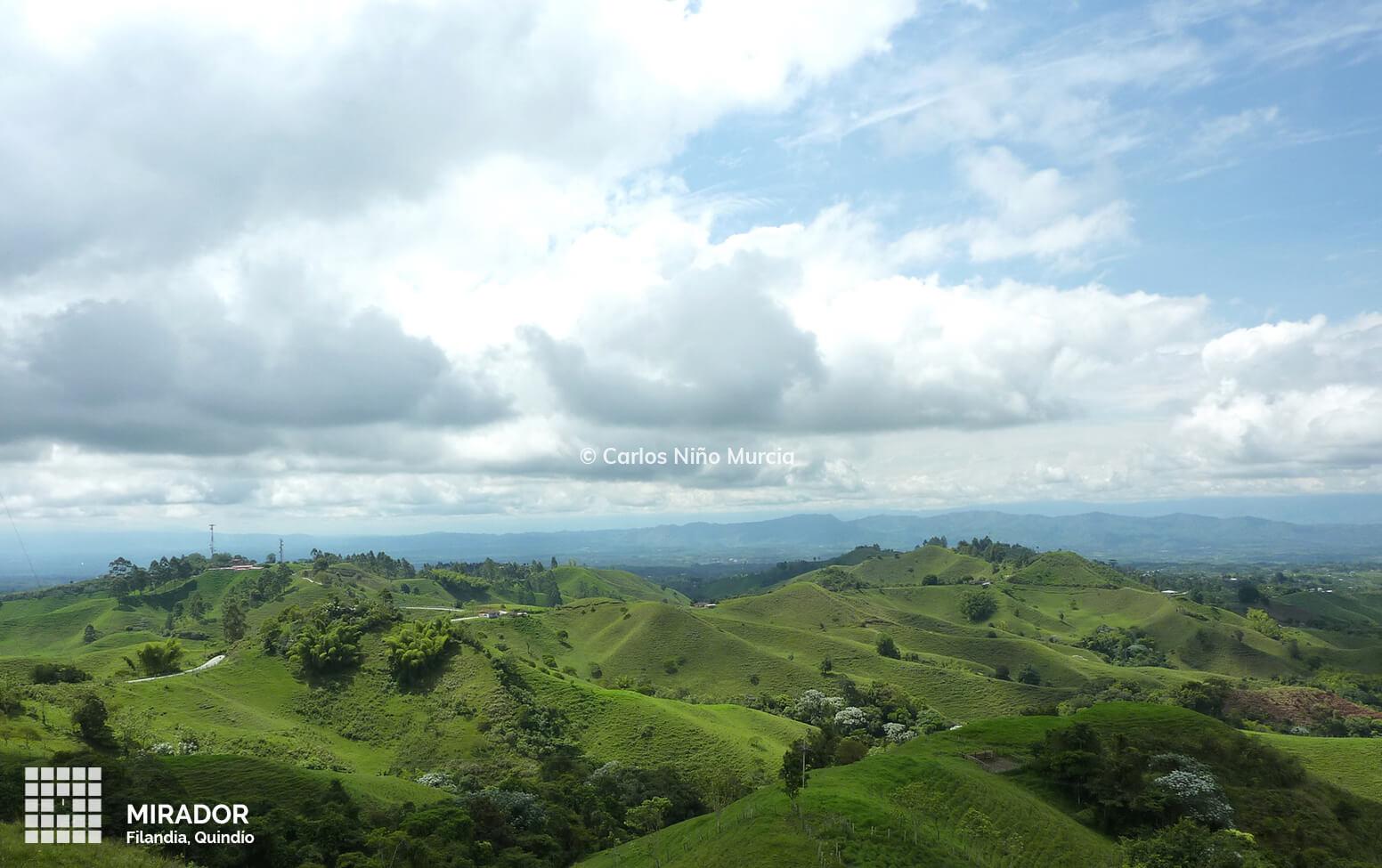 foto-arq-colombia-21