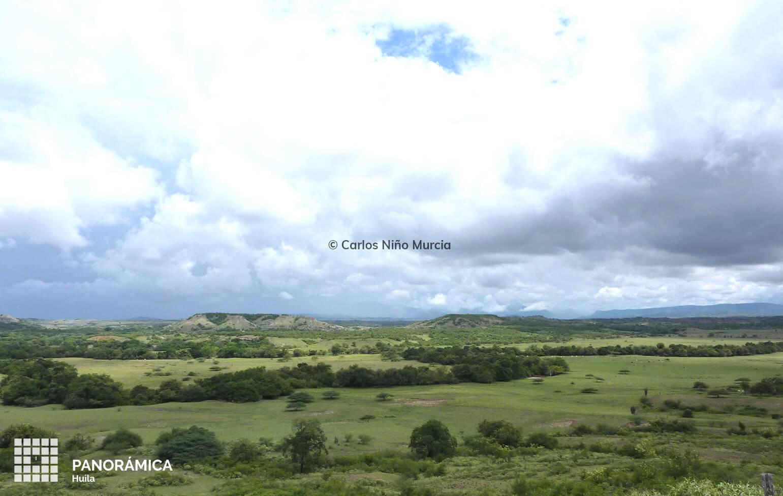 foto-arq-colombia-24