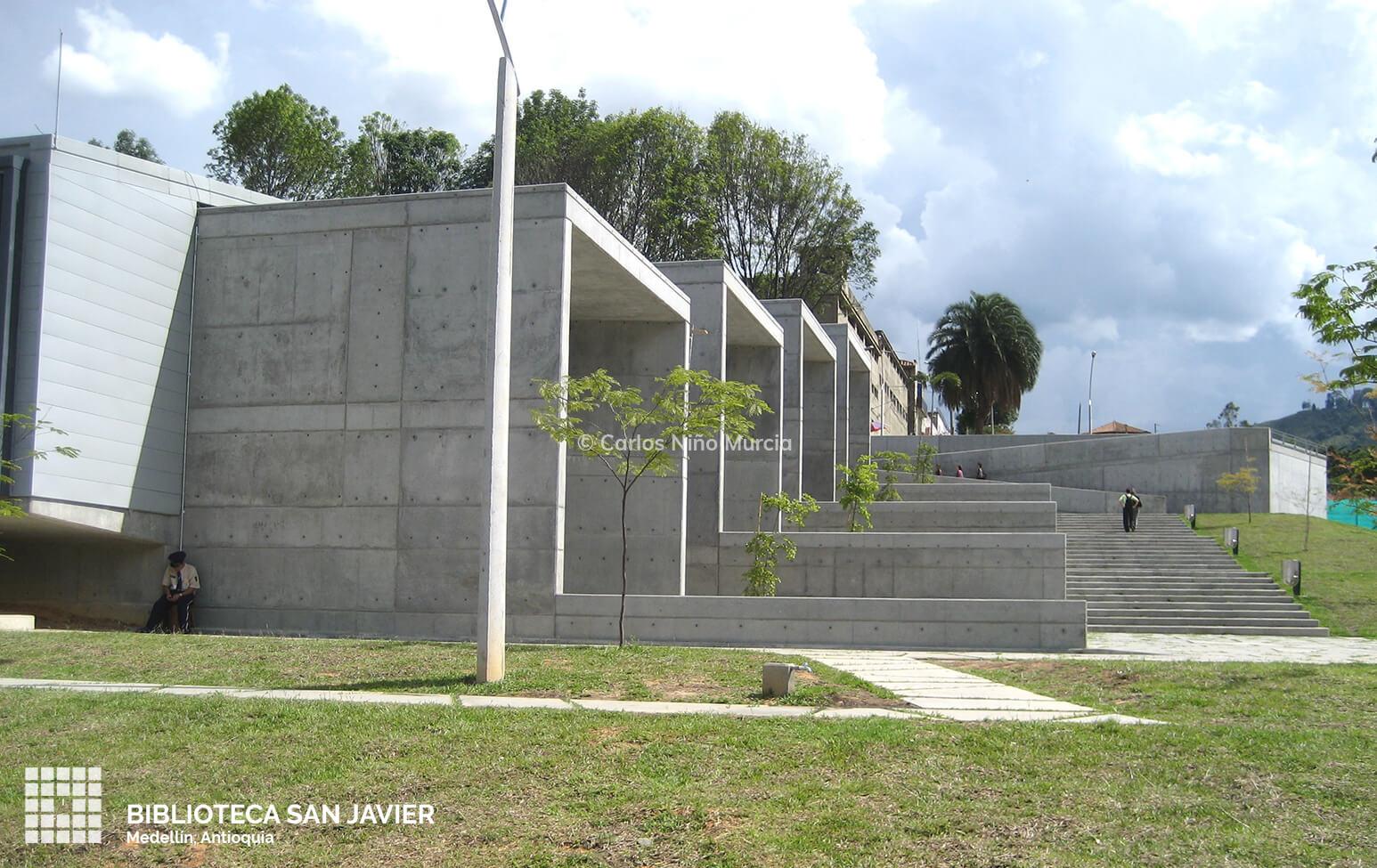 foto-arq-colombia-26