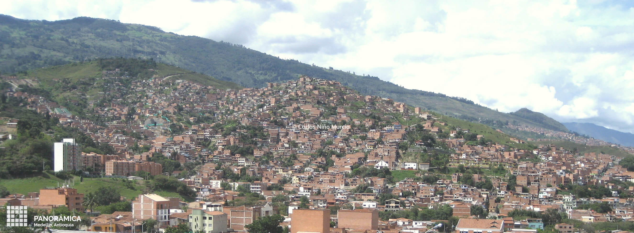 foto-arq-colombia-29