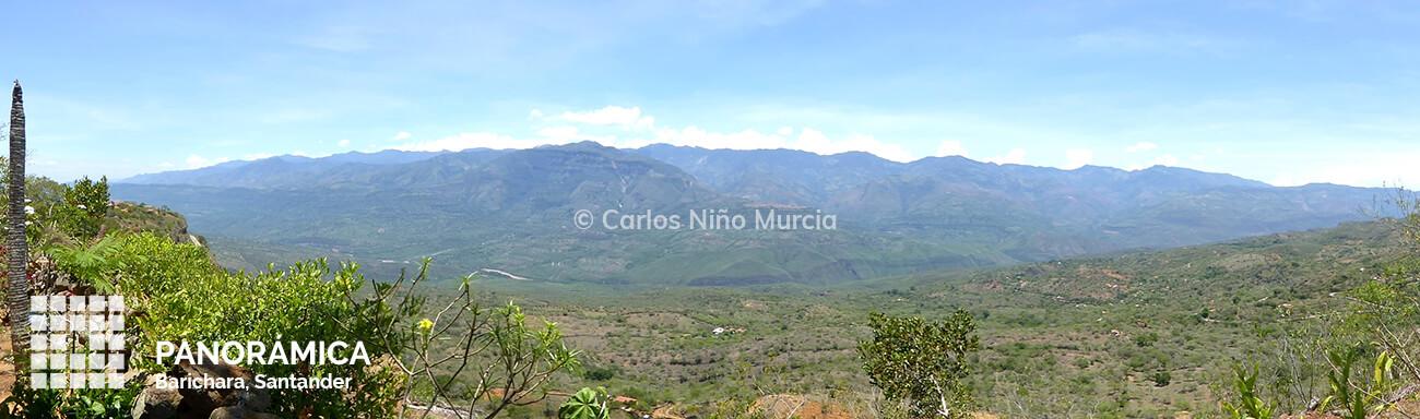 foto-arq-colombia-3