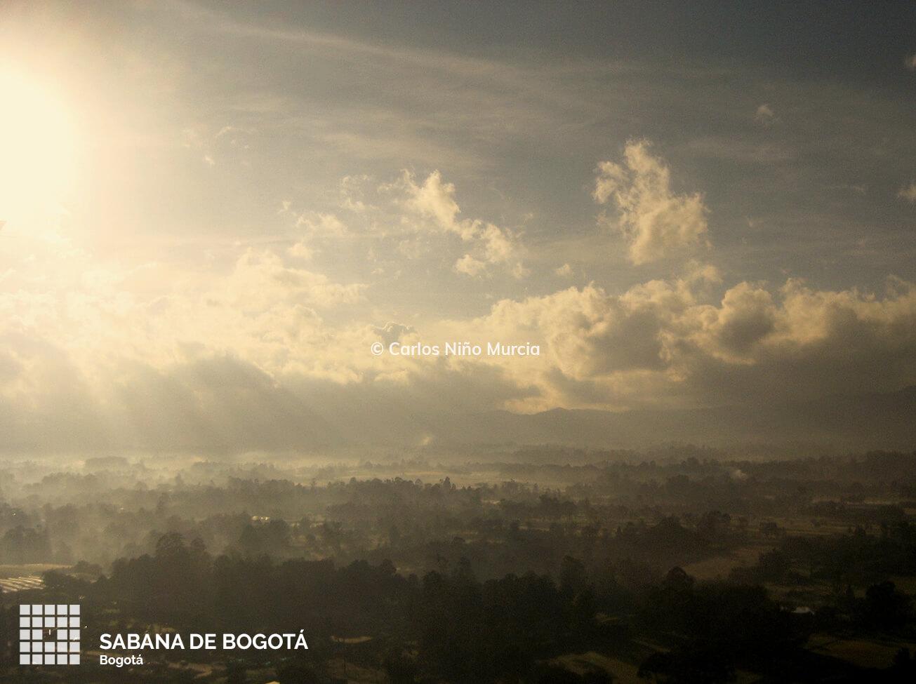 foto-arq-colombia-38