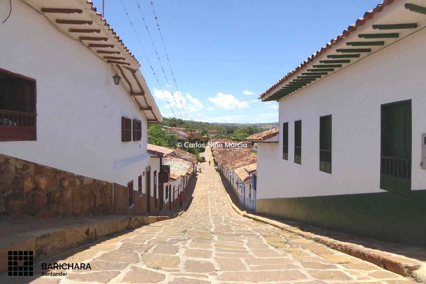 foto-arq-colombia-4
