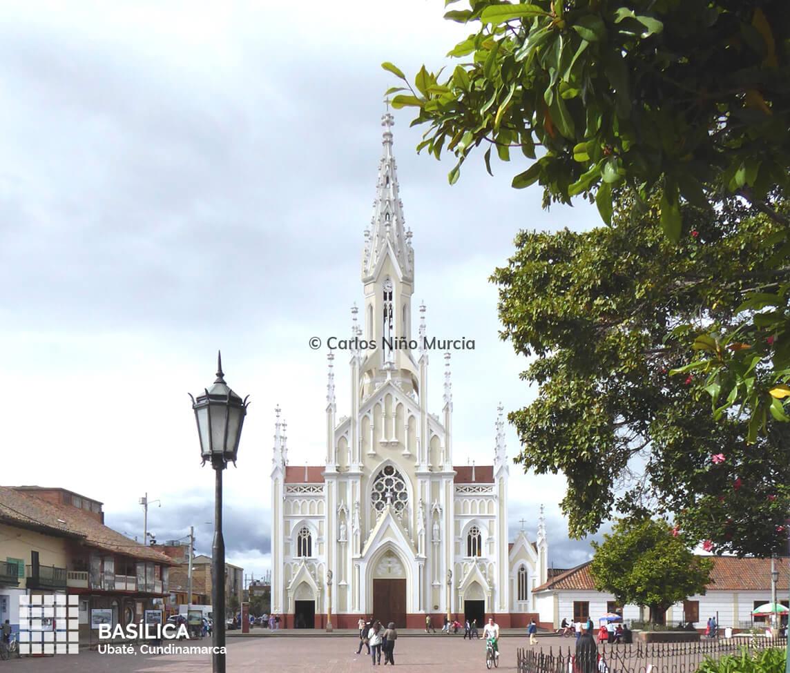 foto-arq-colombia-49