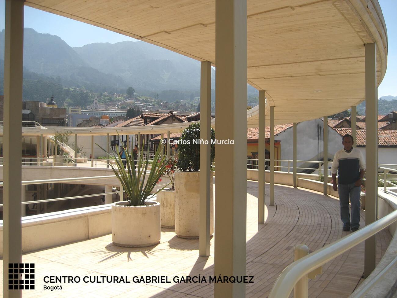 foto-arq-colombia-6