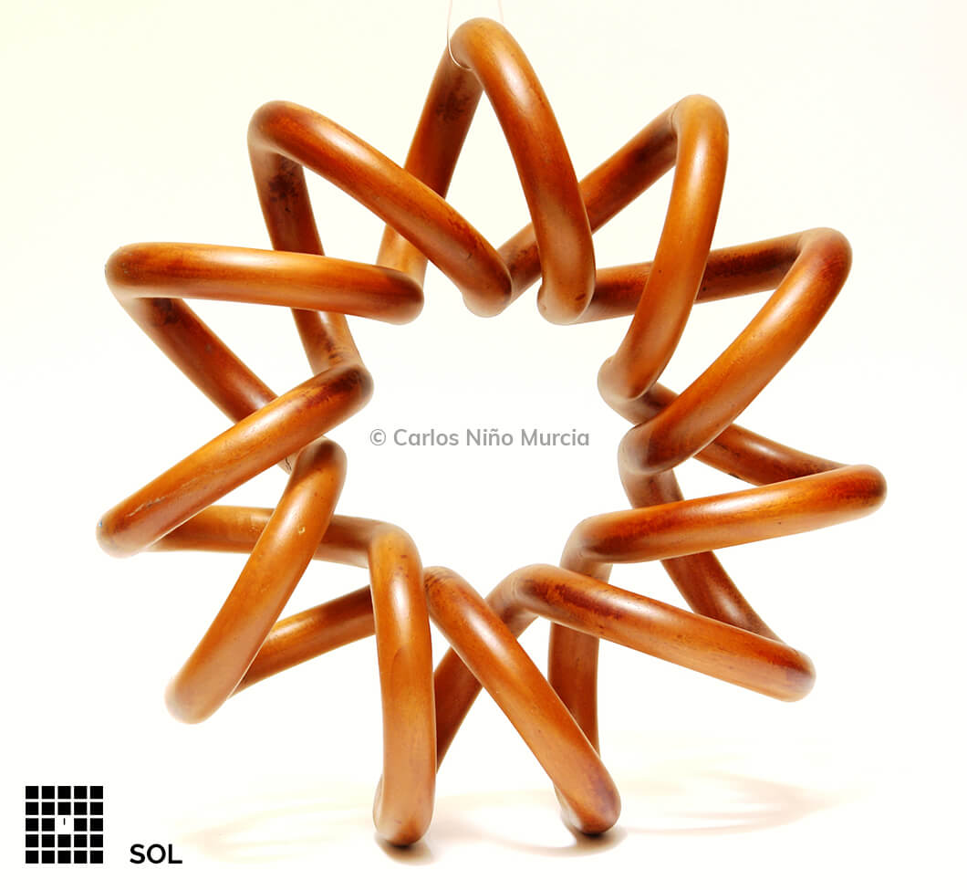 foto-esculturas-nudos-12