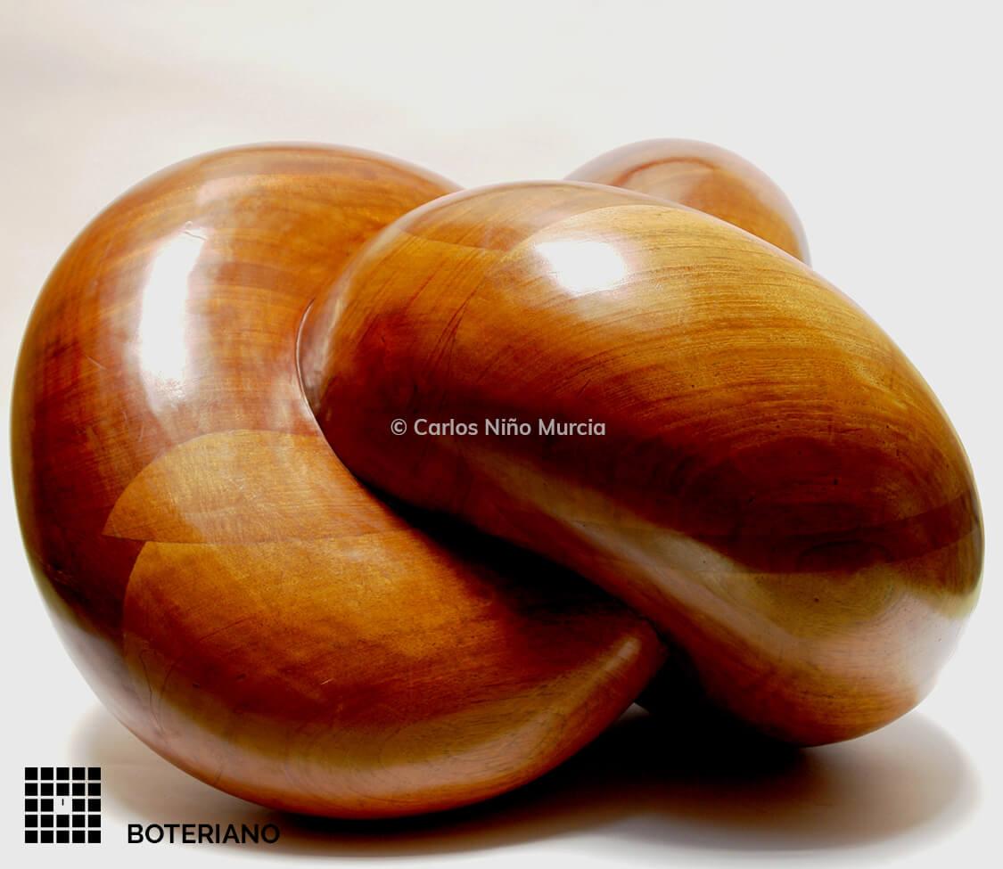 foto-esculturas-nudos-14