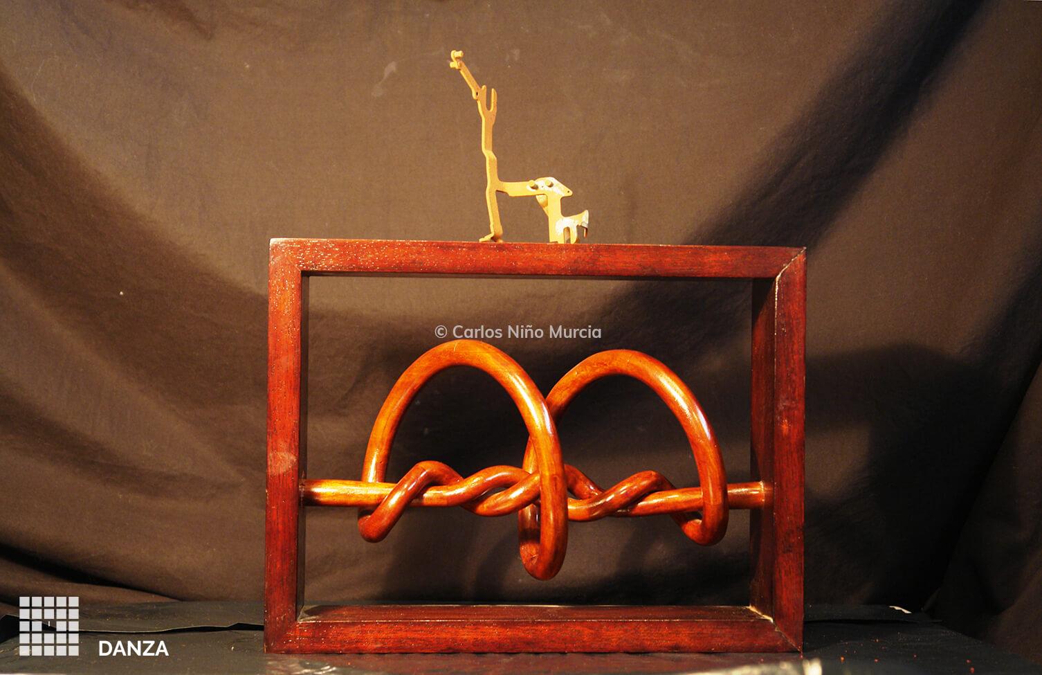 foto-esculturas-nudos-16