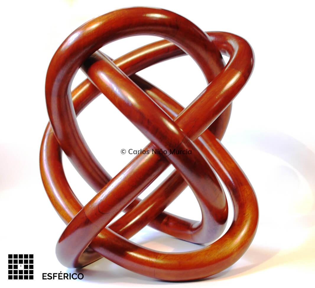 foto-esculturas-nudos-17