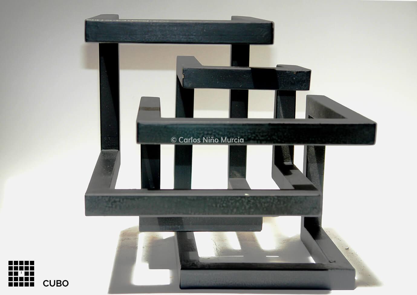 foto-esculturas-nudos-5