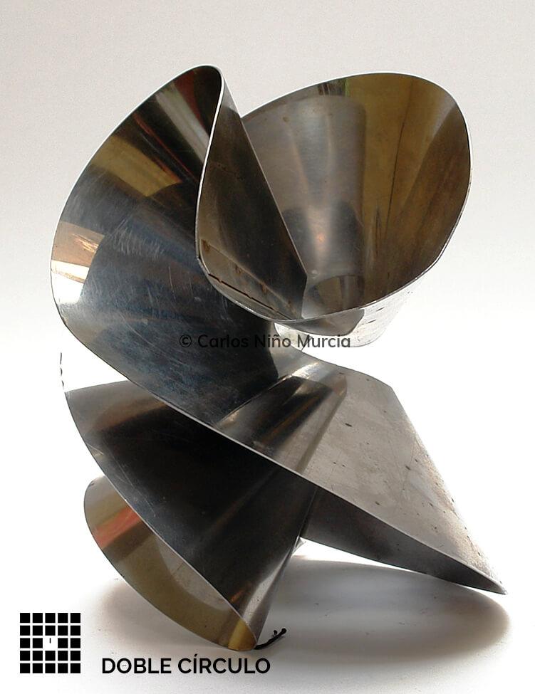 foto-esculturas-nudos-6