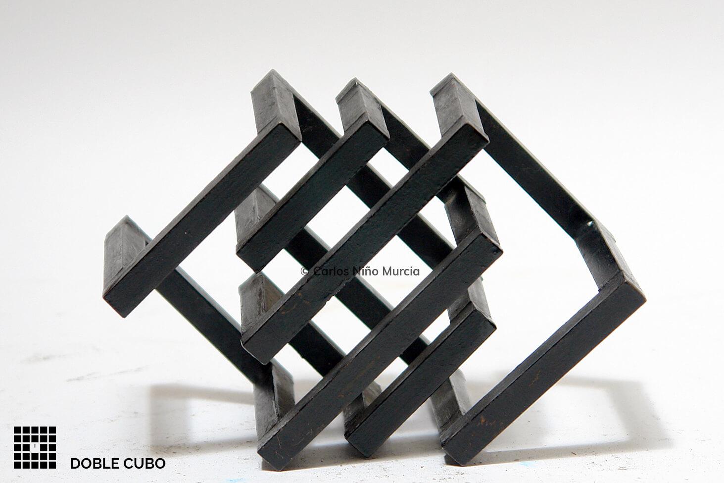 foto-esculturas-nudos-7