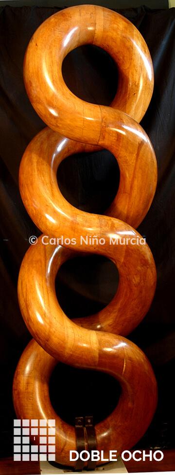 foto-esculturas-nudos-8
