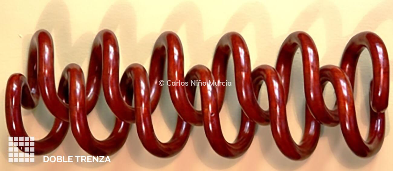 foto-esculturas-nudos-9