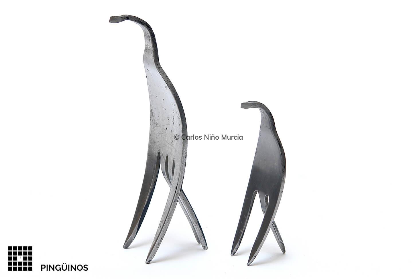 foto-nudos-bichos-30