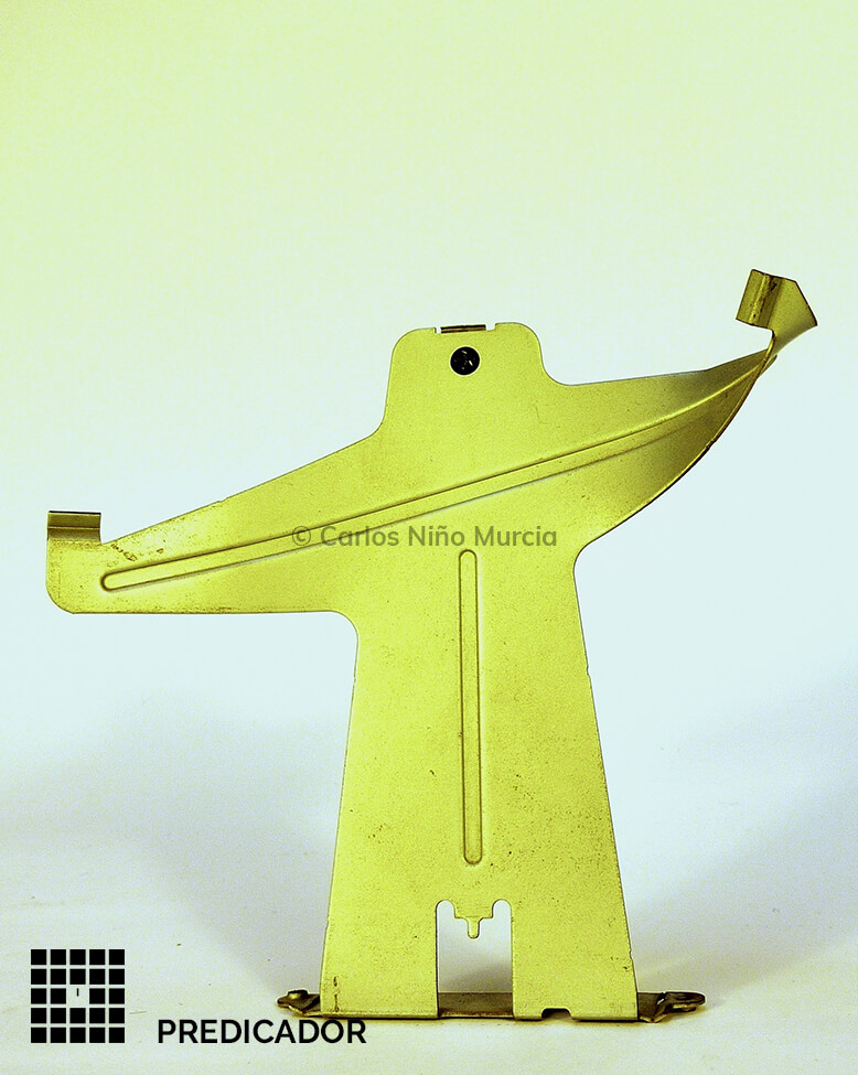 foto-nudos-bichos-32