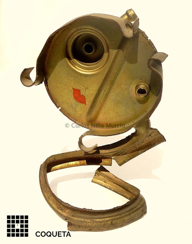 foto-nudos-bichos-6