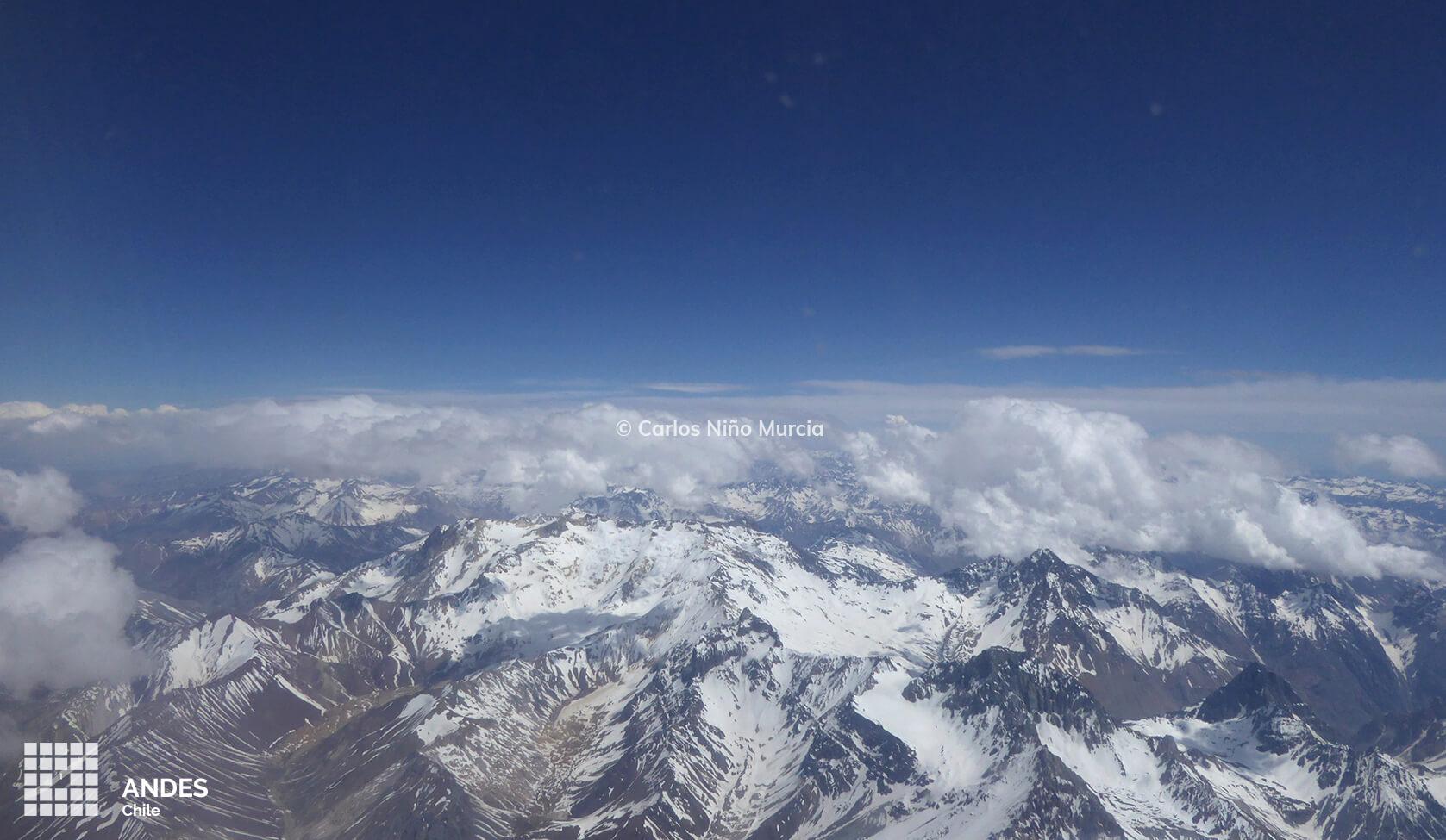 foto-varias-paisajes-3
