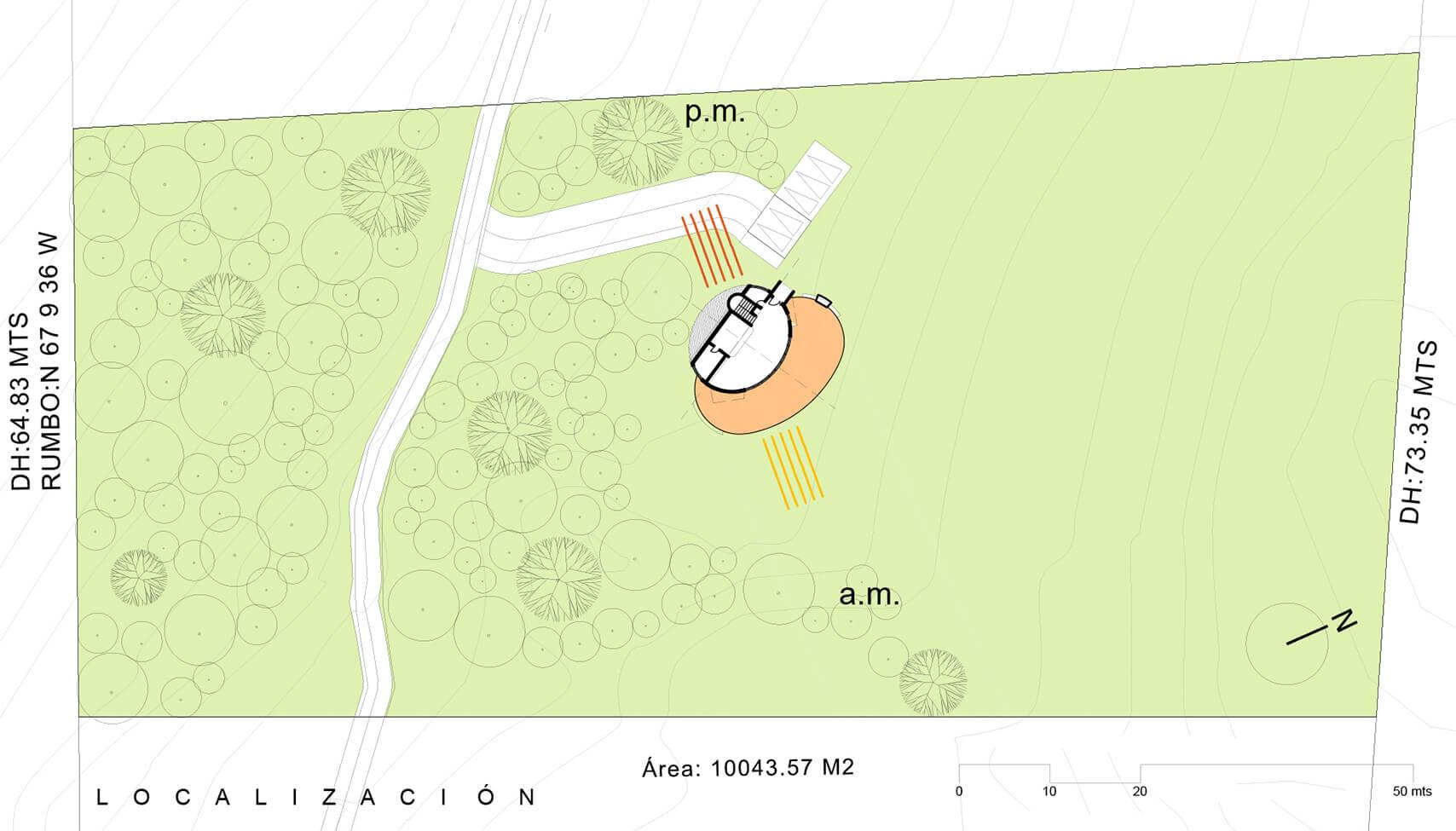 p-arq-d-casa-guasca1-2
