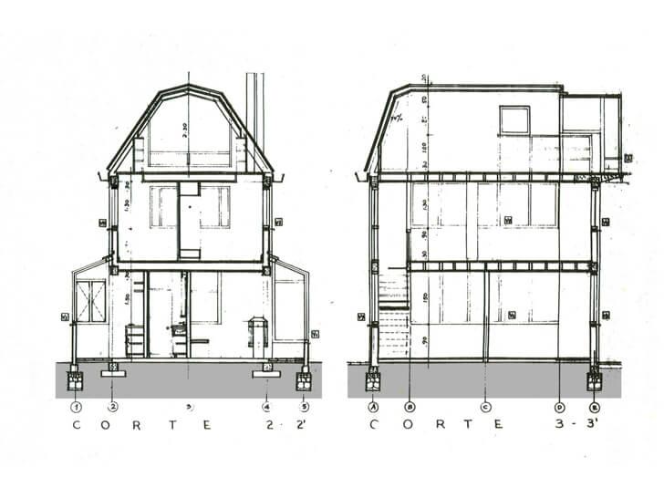 p-arq-d-casa-molano-10
